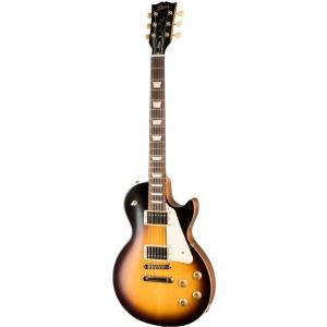 Gibson Les Paul Tribute STB Satin Tobacco Burst Modern gitara elektryczna