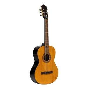 Stagg SCL 60 natural gitara klasyczna