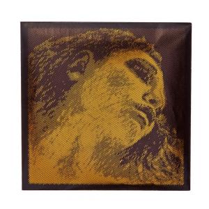 Pirastro 315421 Evah Pirazzi Gold E struna skrzypcowa E 4/4