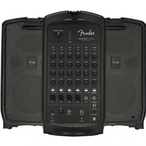Fender Passport Event S2 375W zestaw nagłośnieniowy