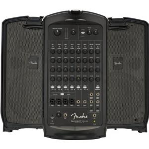 Fender Passport Venue S2 600W zestaw nagłośnieniowy