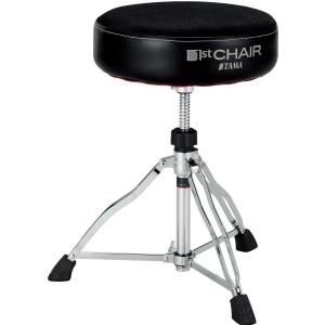 Tama HT430BC stołek perkusyjny