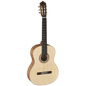 La Mancha Cereza gitara klasyczna