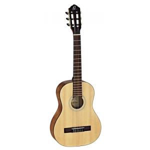 Ortega RST5-1/2 gitara klasyczna 1/2