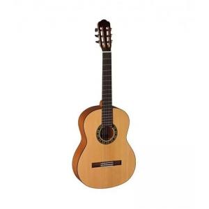 La Mancha Granito 32 gitara klasyczna 3/4 - pokespocyzyjna - obite pudło