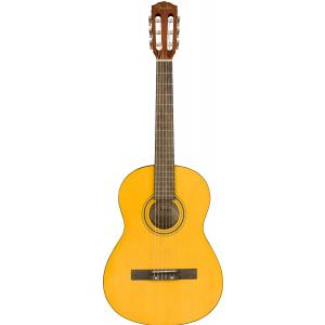 Fender ESC-80 gitara klasyczna 3/4