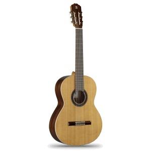 Alhambra 1C 3/4 Cadete Open Pore gitara klasyczna