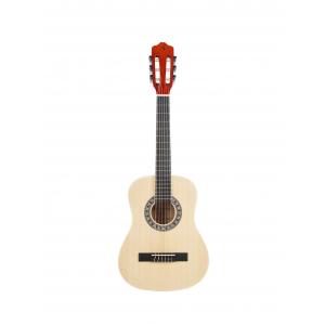Alvera ACG 100 NT 1/2 gitara klasyczna