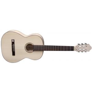 Gewa Pro Natura 500220 gitara klasyczna 7/8