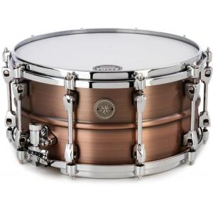 Tama PCP147 Starphonic Copper 14x7″ werbel
