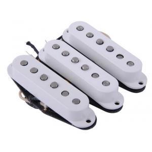 Fender Custom Shop Fat 50'S  przetworniki do gitary  (...)