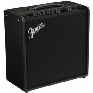 Fender Mustang LT 50 combo wzmacniacz gitarowy 50 Watt, 1x12