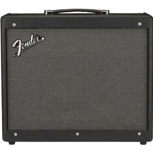 Fender Mustang GTX 100 wzmacniacz gitarowy 100 Watt, 1x12