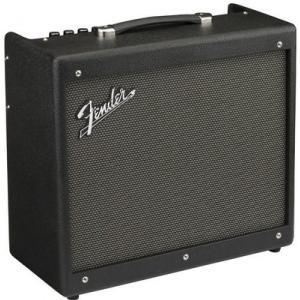 Fender Mustang GTX 50 combo wzmacniacz gitarowy 50 Watt, 1x12