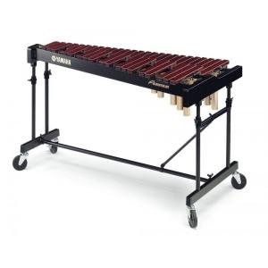 Yamaha YX500F ksylofon 3 1/2 oktawy F1-C4