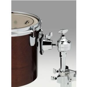 Yamaha CT-8012 tom orkiestrowy 12″