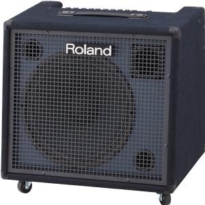 Roland KC-600 wzmacniacz kombo do keyboardu 200W