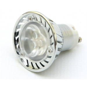 Spectrum JDR 3W (3 LED) biały 3000K moduł LED