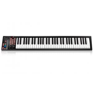 ICON iKeyboard 6X klawiatura sterująca MIDI/USB