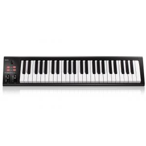 ICON iKeyboard 5Nano klawiatura sterująca MIDI/USB