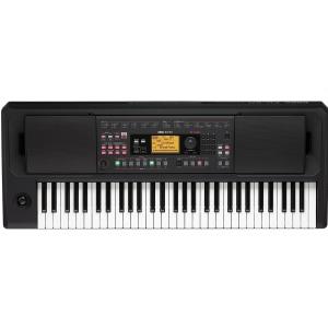 Korg EK 50 L keyboard 61 klawiszy z pokrowcem Korg  (...)