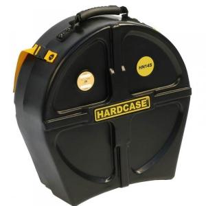 Hardcase HN14S futerał na werbel 14″