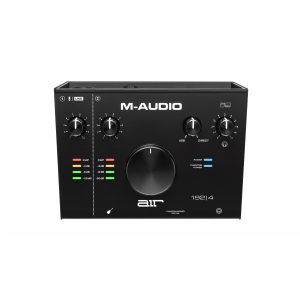M-Audio AIR 192/4 interfejs audio USB