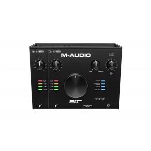 M-Audio AIR 192/6 interfejs audio USB