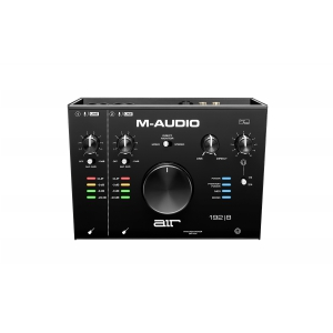 M-Audio AIR 192/8 interfejs audio USB