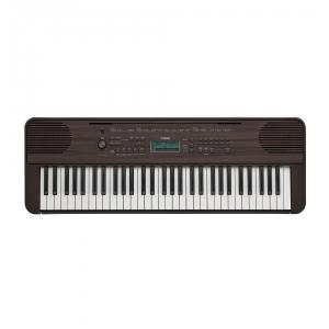 Yamaha PSR E 360 DW keyboard instrument klawiszowy, kolor  (...)