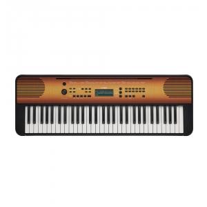 Yamaha PSR E 360 M keyboard instrument klawiszowy, kolor  (...)