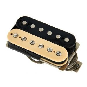 Seymour Duncan SH 1N ZEB 2C 59 Model, przetwornik do gitary elektrycznej do montażu przy gryfie,zebra