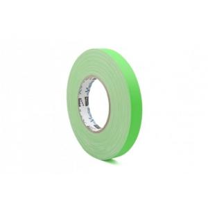 MagTape Xtra Matt Green - taśma fluorescencyjna - 19mm x  (...)