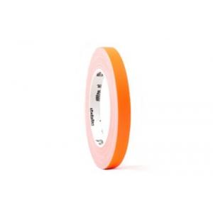 MagTape Xtra Matt Orange - taśma fluorescencyjna - 19mm x  (...)