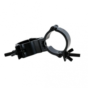 Duratruss Mini 360 Swivel clamp Black -  podwójna obejma  (...)