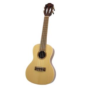 Baton Rouge UR55C ukulele koncertowe