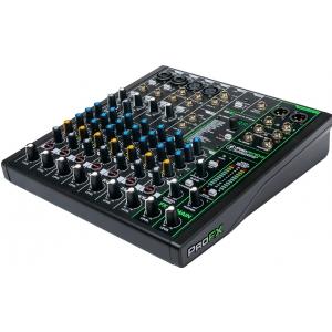 Mackie ProFX10v3 mikser analogowy
