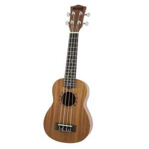 MStar REGIS RU-110 ukulele sopranowe