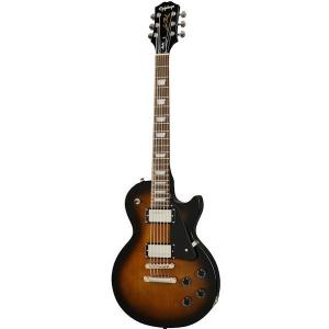 Epiphone Les Paul Studio Modern Smokehouse Burst gitara elektryczna