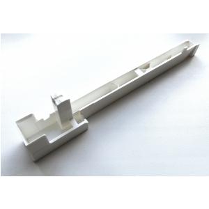 Yamaha VU101220 CLP911 klawisz E bez gumowej stopki