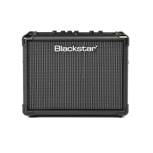 Blackstar ID Core 10 Stereo V2 combo gitarowe