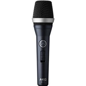 AKG D5 CS mikrofon dynamiczny