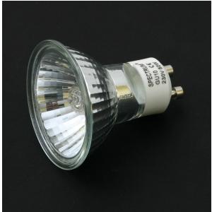 Spectrum GU10 230V/50W żarówka do Showtec Sunstrip halogen