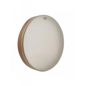Remo Frame Drum Renaissance 22x2,5″ HD-8422-00