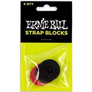 Ernie Ball 4603 strap lock