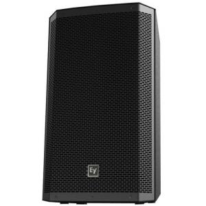 Electro-Voice ZLX-12BT kolumna aktywna 12″ LF + 1.5″ HF,  (...)