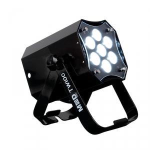 American DJ MOD TW100 - reflektor LED