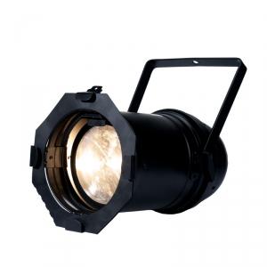 American DJ PAR Z100 3K - reflektor LED, regulowany kąt  (...)