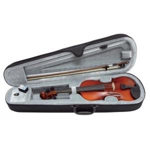 Gewa GEWApure SET skrzypce w rozmiarze 1/2 komplet  (...)
