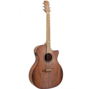 Randon RGI 14VT CE gitara elektroakustyczna